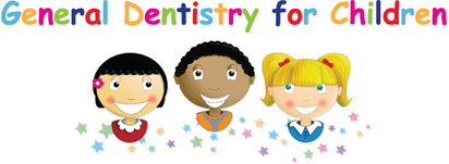 General Dentistry for Children